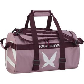 Kari Traa Kari 30L Bag Women petal